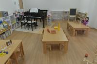 マーブル教室