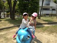 20130516三町畑公園