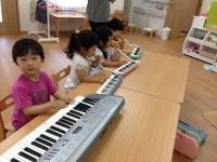 20130523楽器あそび1