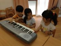 20130523楽器あそび2