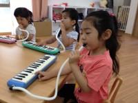 20130523楽器あそび3