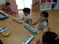 20130523楽器あそび5