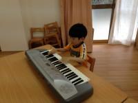 20130523楽器あそび4
