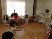 20130523はさみの活動2