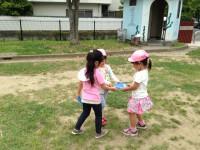 20130528三町畑公園1
