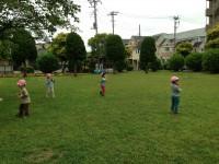 20130530押切公園1