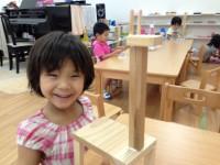 20130806木工作4