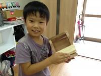 20130806木工作5