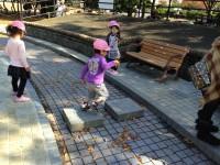 20131105駅前公園4