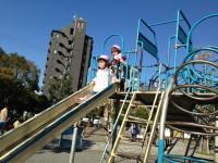 20131126弁天公園3
