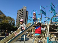 20131126弁天公園2