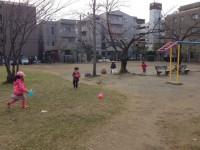 20131128押切公園1