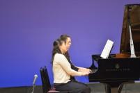 20131221コンサート1