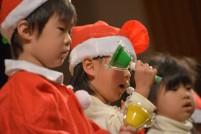 20131221クリスマスコンサート9