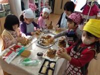 20131224お菓子の家2