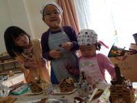 20131224お菓子の家3