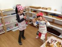 20131224お菓子の家4