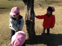 20140107押切公園1