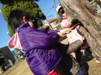 20140107押切公園2