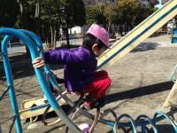 20140221弁天公園3