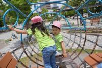 20140526弁天公園3
