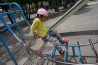 20140526弁天公園2