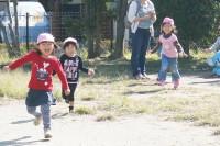 20141024三町畑公園3